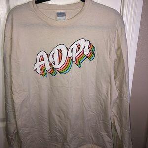 ADPI Long Sleeve